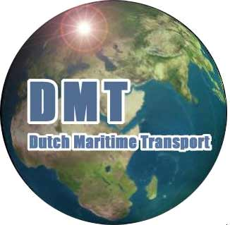 Welcome to DMT Holland